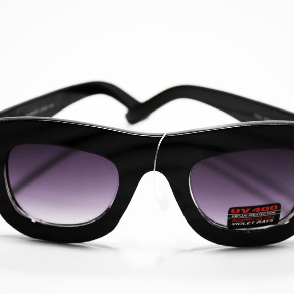 UV 400  sunglasses